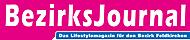 BezirksJournal